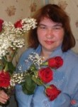 Rimma, 62  , Priozersk