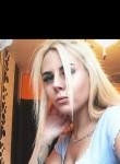 Anna, 22  , Minsk