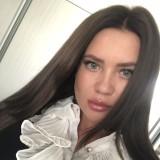 Irina, 28  , Svendborg