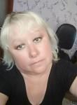 Larisa, 55  , Kostroma