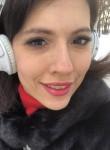 Marina, 27, Irkutsk