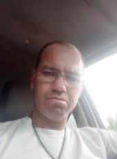 Zhenya, 39, Russia, Volzhskiy (Volgograd)