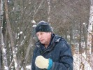 vladimir, 66 - Just Me Photography 1