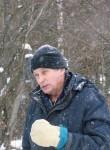 vladimir, 65  , Verkhnyaya Salda