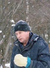 vladimir, 66, Russia, Verkhnyaya Salda