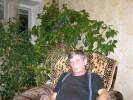 vladimir, 66 - Just Me Photography 3