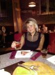 Evgeniya, 41  , Kirov (Kirov)