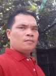 Linh , 37  , Tra Vinh