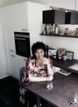Lina, 45  , Siegen