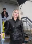 Irinka, 34, Borovichi