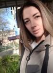 Galina, 35, Apsheronsk