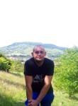 Konstantin, 40  , Krolevets