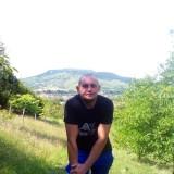 Konstantin, 41  , Kazanka