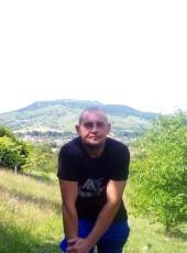 Konstantin, 42, Ukraine, Kazanka