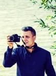 Andrey, 28, Gorishnie Plavni
