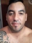 Alberto , 35  , Buenos Aires