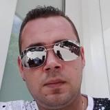 Δημήτρης , 31  , Muhlacker