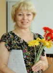 Lika, 59, Perm