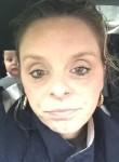 Kelly, 36  , Sittingbourne