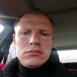 Sasha, 38  , Dzialdowo