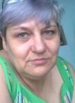 rubicha, 58  , Kazanskaya (Rostov)