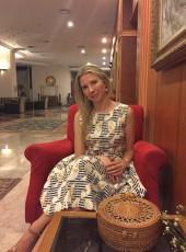Anna, 37, Latvia, Jelgava