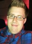 Patrick, 24  , Opladen