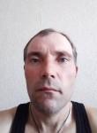 Oleg, 18  , Troitsk (Chelyabinsk)