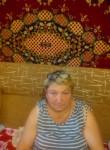 Elena, 53  , Korzhevskiy