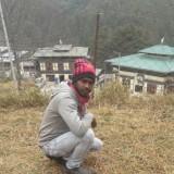 SudhaRanjna Karm, 18  , Thimphu