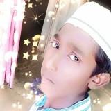 Faijan, 18  , Achalpur