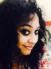 Unknown, 30, India, Chennai