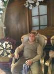 حسون الأمير, 40  , East Jerusalem