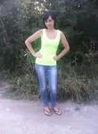 natalya, 35  , Staryy Krym