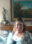 Cassandra, 50  , Rancho Cucamonga