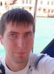 Aleksandr, 33  , Donskoy (Rostov)