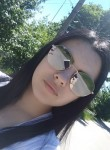 Anastasiya, 20  , Milove