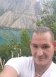 Bora, 33  , Saint-Avold
