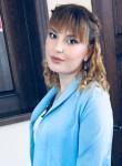 Оксана - Курган