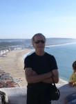 SKORPIO, 75, Lisbon