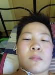 Tima, 19  , Kyzyl