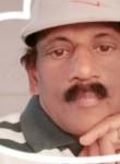 Mgsekar , 45  , Chennai