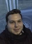 Erik, 23  , Izhevsk