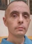 Marcello, 54  , Rome