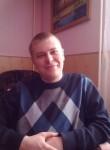 igor, 34  , Malmyzh