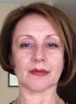 Olga, 65  , Irkutsk