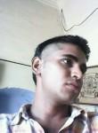 mintu, 24  , Rajgarh (Sadulpur)