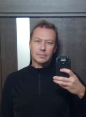 Kilgur, 46, Russia, Saint Petersburg