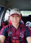 navapakorn, 55  , Chiang Mai