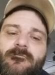 David, 39  , Rome (State of Georgia)
